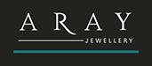 Aray Jewellery